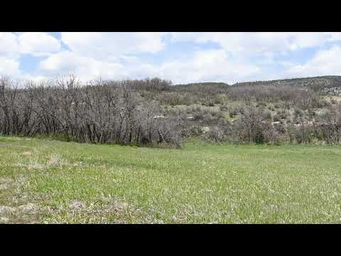 SOLD - 0.2 Acres - With City Water & Sewer! In Colorado City, Pueblo County CO