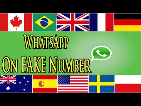 how to add us number on whatsapp