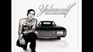 Yelawolf - Trunk Muzik. Trunk Muzik out now!