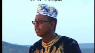 Omar Aden  Calayka Salalaah