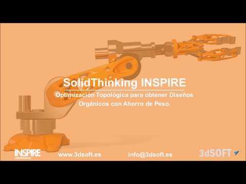 webinar INSPIRE 2017