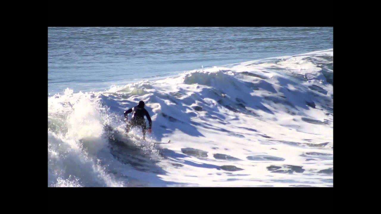 ZALAZAR Surfboards Chile - www.zalazar.cl - YouTube 1911f8f8c63