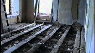 видео Дом Пашкова