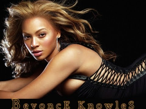 Beyonce We Like To Party {Remix}