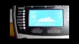 Орбитрек Vision Fitness X6200(Представляем Вашему вниманию орбитрек X6200 от американской компании Vision Fitness. Орбитрек имеет 20 уровней нагру..., 2014-02-11T11:11:20.000Z)