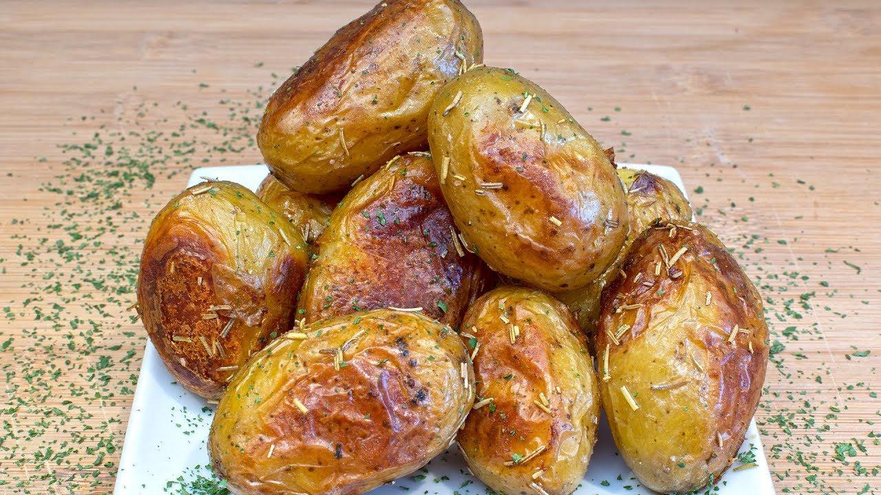 sült krumpli szoliter)