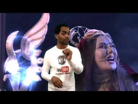 Malika's Entry Update, Aladdin–Naam Toh Suna Hoga , Aladdin - Ep Upcoming 190 || Aladdin Episode 189