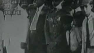 Rafael Leonidas Trujillo Parte 04
