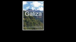 Reflexións arredor da Galiza para o debate _ Completo