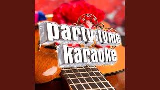 Cancion Para Una Esposa Triste (Made Popular By Mayte Montenegro) (Karaoke Version)