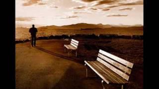 If you go away- Terry Jacks