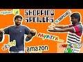 Shopping Spoilers | ft Maayaandi Boyz | Funny Illustration of Shopping with friends