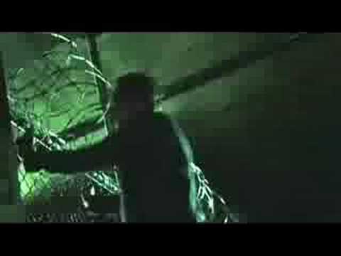 Boondox- Red Mist feat. Twiztid and Blaze