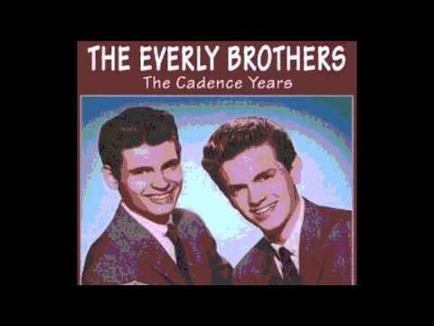Devoted To You ~2 different recordings by The Everly Brothers Mp3