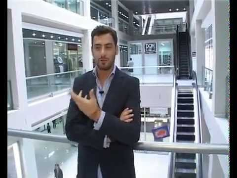 გიორგი ნაზღაიძე Show giorgi nazgaidze