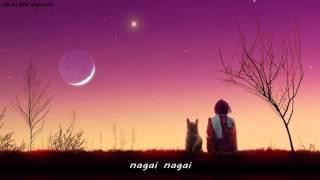 [Nightcore] Mata Ashita - ENE