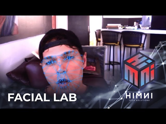 Himni | Facial Lab