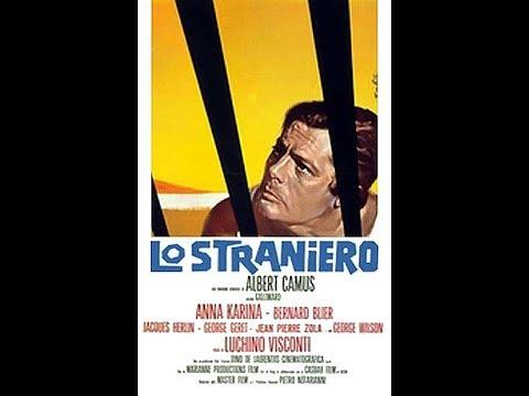 lo-straniero-(l'Étranger)-1967-vostfr