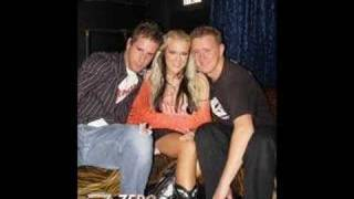 Cascada - Ready For Love (Italo Brothers Remix)