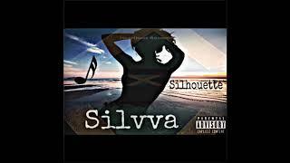 Silvva - Silhouette - December 2018