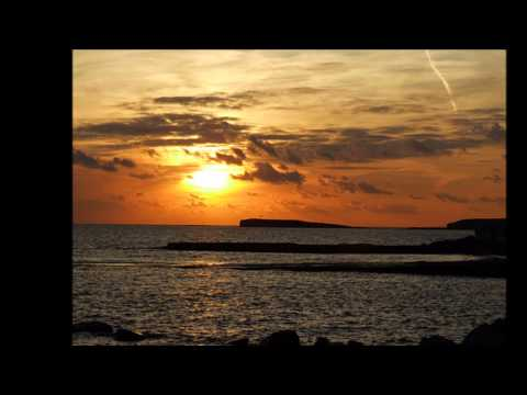 Hank Locklin 'Galway Bay'