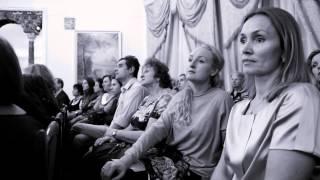 шопен жорж санд басиния шульман фортепиано йосси тавор чтец концертная фантазия трейлер