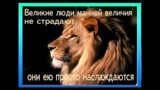 Ирина Алферова - 8 лет компании Арго на Урале