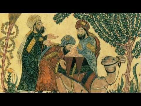 Música Andalusí - Núba Al-Istihlál