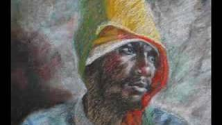 Sizzla Ft. Garnett Silk - Bless Me
