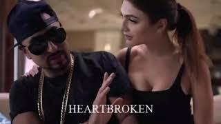 Heartbroken New Punjabi Songs Roach Killa Garry Sandhu Naseebo Laal Latest Punjabi Songs Mp3