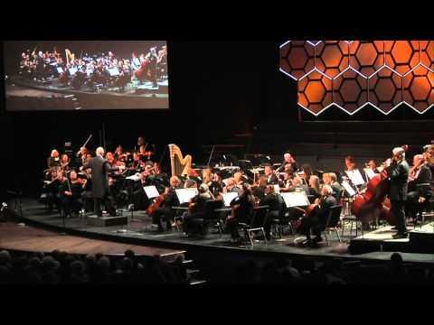 Haydn Surprise Symphony