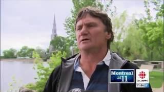 Baixar Dez swallows on channel6