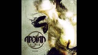 ARKAN - Blind Devotion