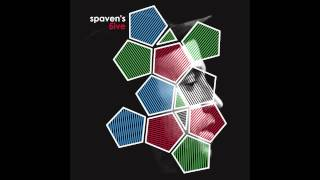 Richard Spaven - Ice Is Nice