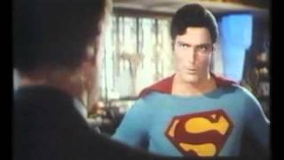 Superman 4 pelicula completa en español