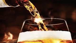 дискотека авария    пей пиво