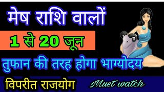 मेष राशि जून जूलाई 2019 Mesh Rashi June 2019 Mesh Rashi July Mesh Rashi August