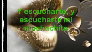 NÚMERO EQUIVOCADO MANDINGO thumbnail