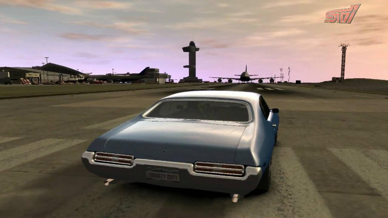 similiar 1967 pontiac gto gta 5 keywords 1967 pontiac gto gta 5 pontiac schematic my subaru wiring diagrams