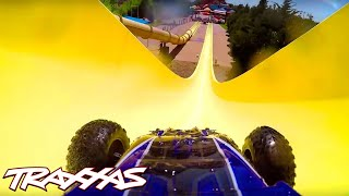 The World's Biggest Water Park R/C Invasion! thumbnail