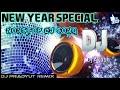 New Year Nagpuri Song 2019  Tapori Dance Mix DJ Song / 2019 NonStop Dj Song