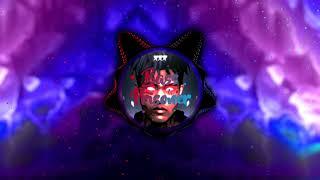H.E.R. - Slide (Audio) ft. YG