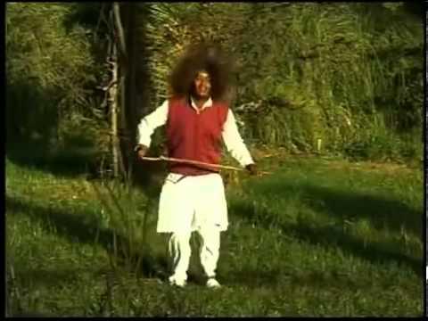 Adam Ahmed - Yoom Wal Agarra (Oromo Music)