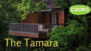 The Tamara Coorg Tamara Coorg Honeymoon Package Luxury Resort Coorg