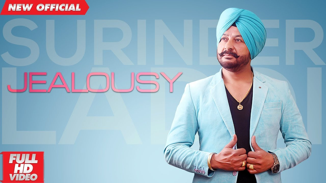 surinder laddi new song download