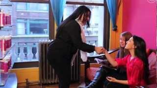 Meet Shobha (myShobha.com) - The Person, The Company, The Brand