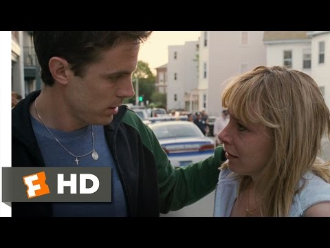 Gone Baby Gone 410 Movie   Promise Me 2007 HD