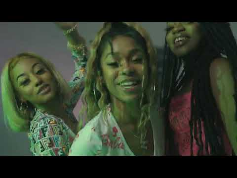 EXOTIC - Money Ming (Official Music Video) from YouTube · Duration:  1 minutes 46 seconds
