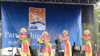 pura-lempuyang_1472261 Chicago To Bali
