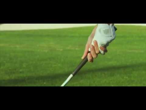 Video Promocional Santa Clara Golf Granada